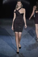 Alexander Wang A/W 2009, New York Fashion Week
