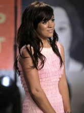 Lily Allen, Celebrity News, Celebrity Photos