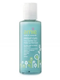 Amie Very Gentle Eye Make Up Remover