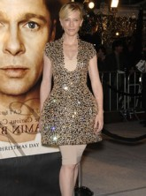 Marie Claire celebrity news: Cate Blanchett