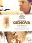 Genova, film review, Marie Claire