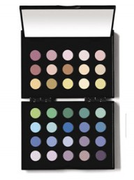Bobbi Brown Brights Eye Palette