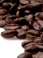 Coffee beans, health news, Marie Claire