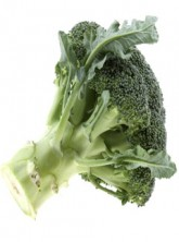 Brocolli, health news, Marie Claire
