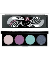 MAC Hello Kitty Too Dolly Eye Palette