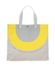 Anya Hindmarch Seasonal Tote