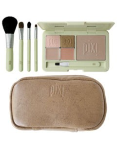 Pixi Must Have Kit