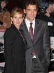 Julia Roberts and Clive Owen, Celebrity News