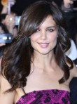 Katie Holmes, Celebrity Photos