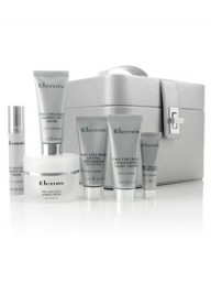 Elemis Ultimate Pro-Collagen Collection
