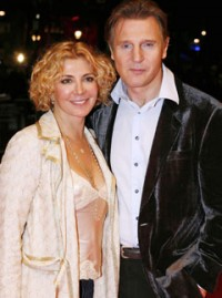 Natasha Richardson-Celebrity News-Marie Claire