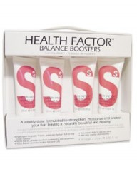 Tigi S Factor Balance Boosters