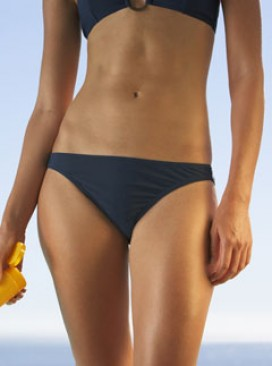 Brazilian bikini wax, health news, Marie Claire