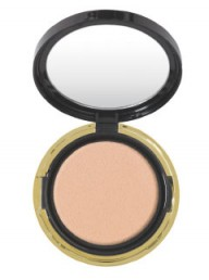 No7 Stay Perfect Foundation Compact