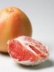 Grapefruit, health news, Marie Claire