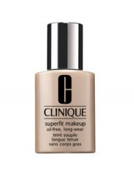 Clinque Superfit Make-up