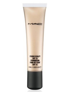 Mac Studio Sculpt - Beauty Buy of the Day - Marie Claire