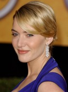 Kate Winslet - 10 Best Beauty Moments - Marie Claire