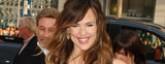 Jennifer Garner, celebrity gossip, marie claire