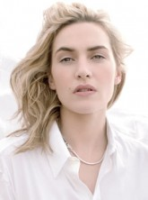 Kate Winslet Photos-June 2009 cover star-Celebrity Photos