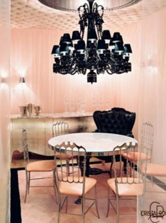 10 Best Paris celebrity hotspots, celebrity lifestyle, marie claire