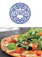Pizza Express Leggera - Restaurant vouchers - Marie Claire