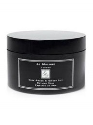 Jo Malone Dark Amber & Ginger Lily Bathing Soak