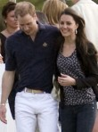 Prince-William and Kate Middleton-Celebrity news-Celebrity Photos