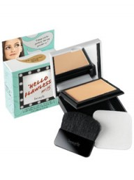 Benefit Hello Flawless!