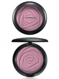 MAC Rose Beauty Powder