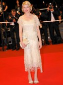 Cannes Dresses of All Time