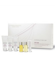 Aromatherapy associates - Anti age - beauty - Marie Claire