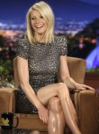 Gwyneth Paltrow-Celebrity Photos-Celebrity News