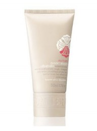 Molton Brown Nurture Desert Bloom Ultrabalm