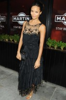 Thandie Newton - Celebrity Photos - 11 June 2009