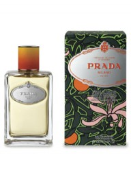 Prada Infusion de Fleur d'Oranger