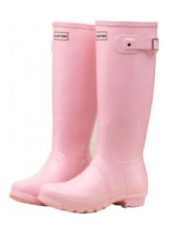 Hunter Original Wellingtons