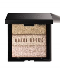Bobbi Brown Shimmer Brick for Body