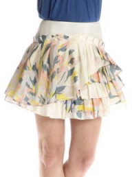 Ted Baker Celer Skirt