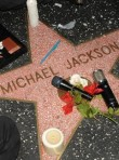 Michael Jackson dies at 50, World News, Celebrity News