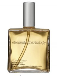 Elemental Herbology Cool and Clear cleanser