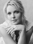 Katherine Heigl, Celebrity Interview, Celebrity