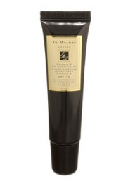 Jo Malone Lip Conditioner