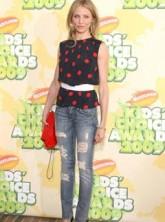 Cameron Diaz - Celebrity News - Marie Claire