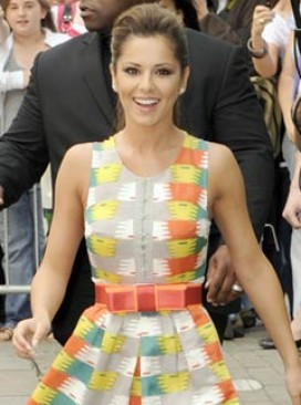 Cheryl Cole, Celebrity Photos, Fashion news