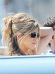 Jennifer Aniston - Celebrity News - Marie Claire