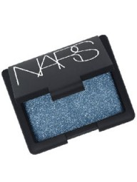 Nars Summer 2009 Eyeshadow