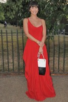 Natalie-Imbruglia-The Serpentine Summer Party-Celebrity Photos-10 July 2009