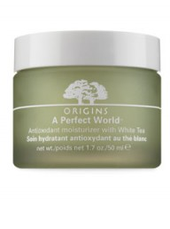 Origins A Perfect World Moisturiser