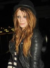 Mischa Barton - Celebrity News - Marie Claire